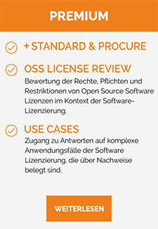 Ccp License Library