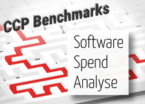 Software Spend Analyse