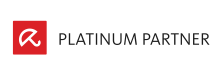 Avira Platinum Partner