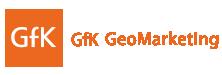 GfK Geomarketing