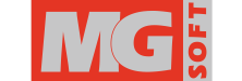 MG-SOFT Corporation