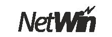 NetWin