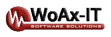 WoAx-IT