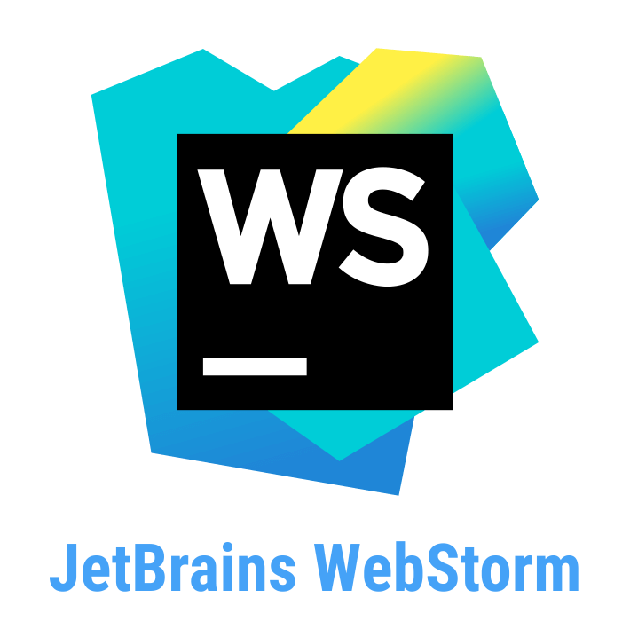 JetBrains_WebStorm