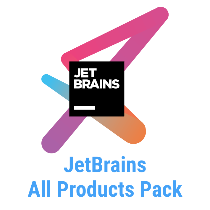 Top Five Jetbrains All Products Pack Download - Circus