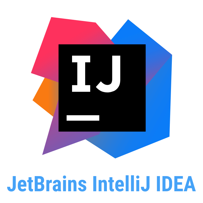 Jetbrains_IntelliJ_idea