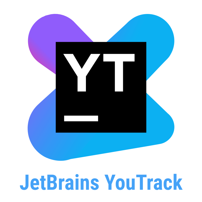 Jetbrains_YouTrack