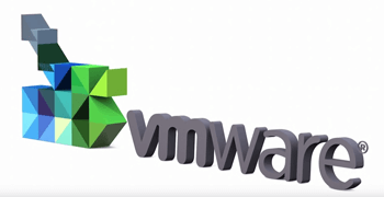 Video zu VMware Horizon 7