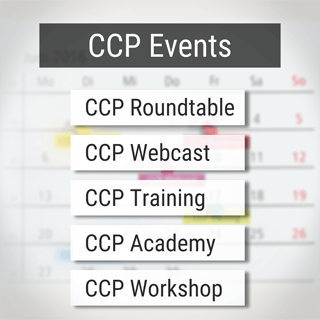 CCP-Events