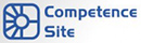 Competence-Site