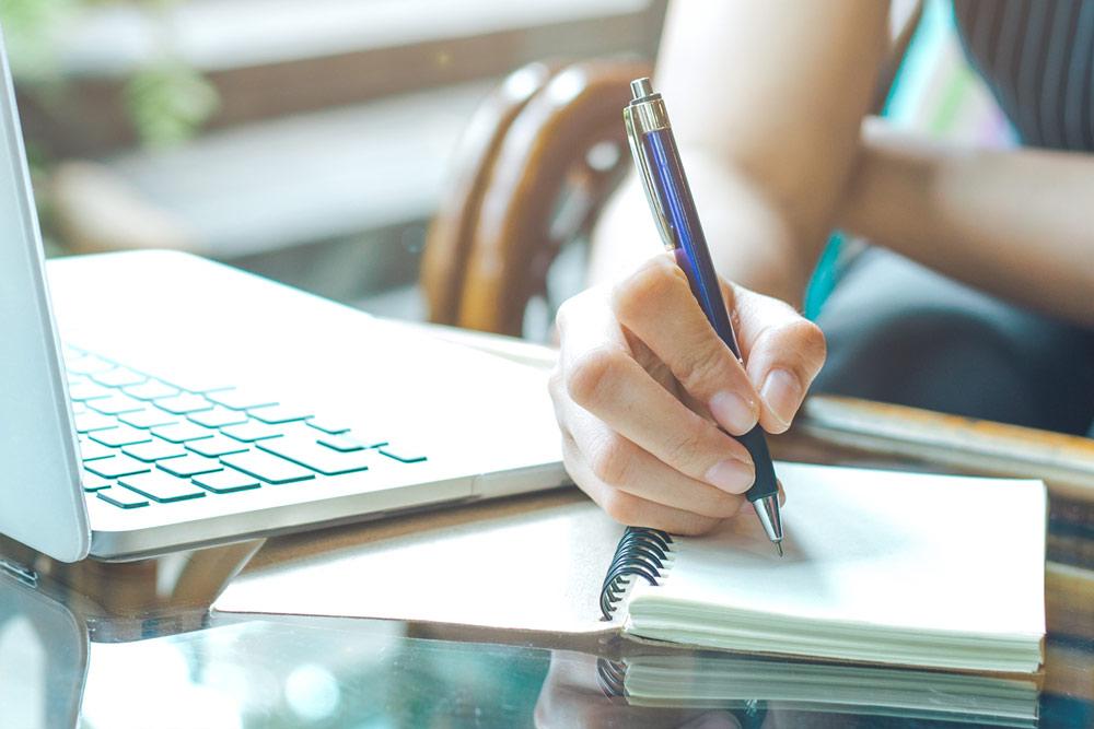 Haben Sie die Lizenzierung Ihrer Schriftarten im Griff?