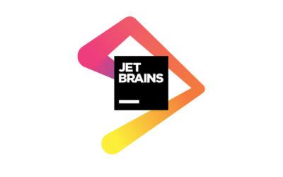JetBrains Entwicklertools
