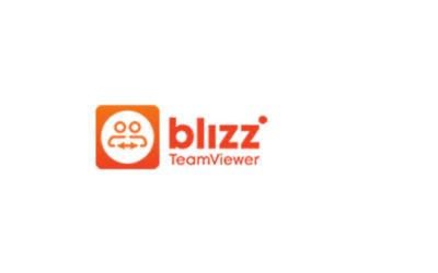 Team Viewer Blizz