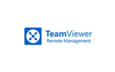 Team Viewer Remote Management