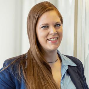Ann-Kathrin Linne