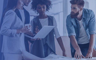 MindManager Enterprise Produktübersicht