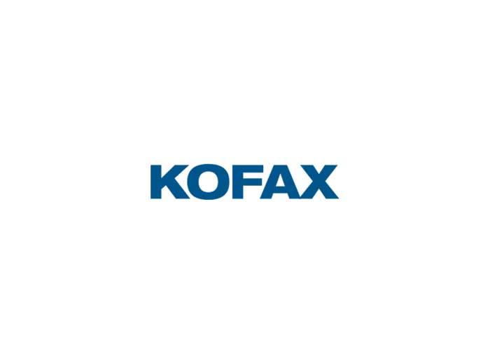 Kofax Deutschland AG